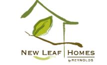 New Leaf Homes