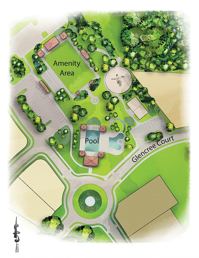kyle farm amenity-area-small