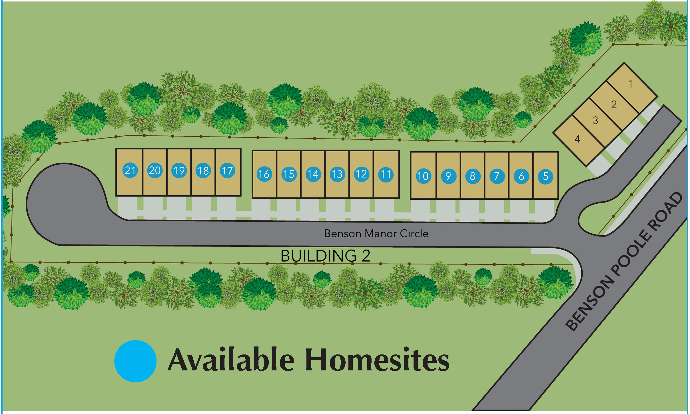 siteplanavailable-_wyndyhilltownhomes