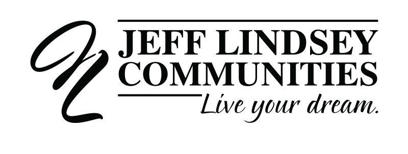 Jeff Lindsey Communities