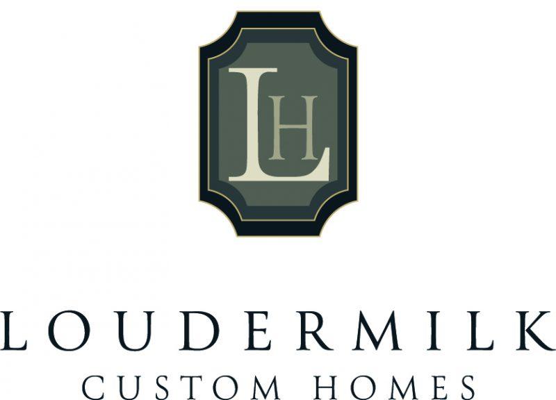 Loudermilk Homes