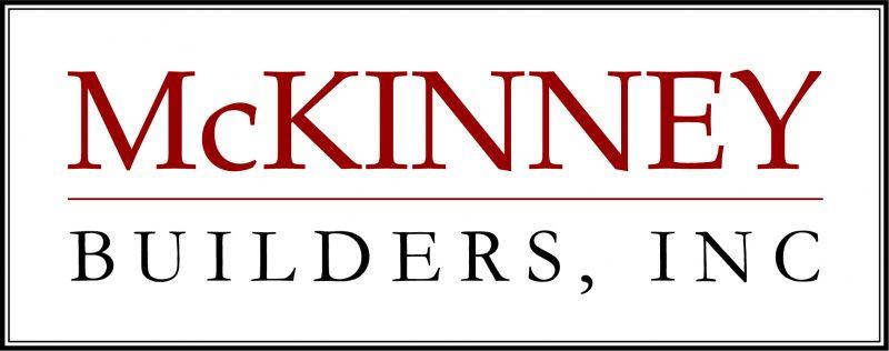 McKinney Builders